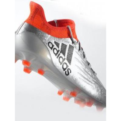 adidas x euro 2016