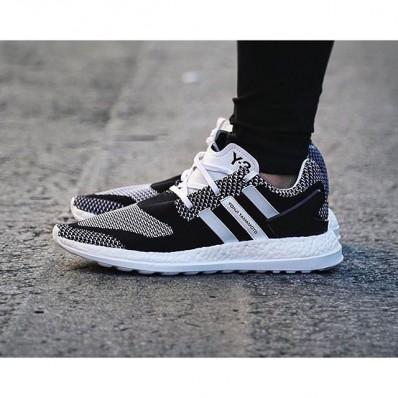 adidas x y3 zg pure boost