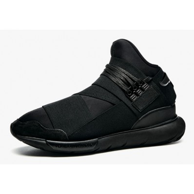 adidas y3 nere