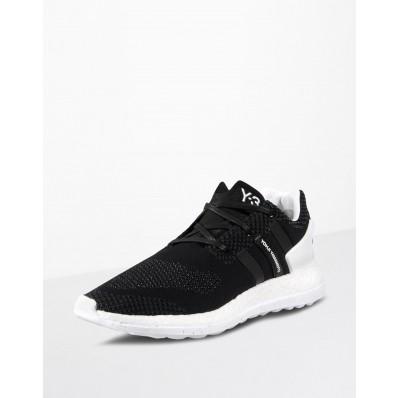 adidas y3 zg