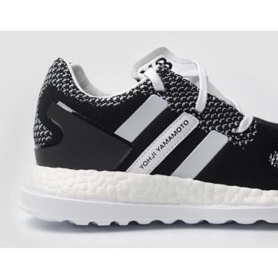 adidas y3 zg boost