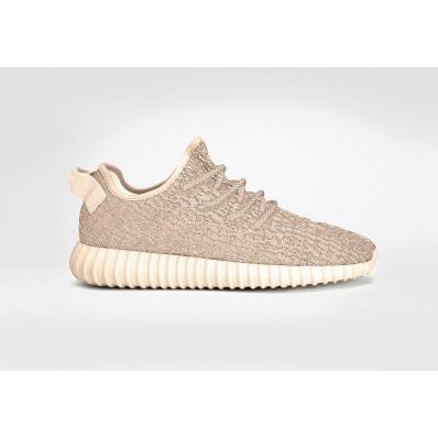 adidas yeezy 350 pas cher