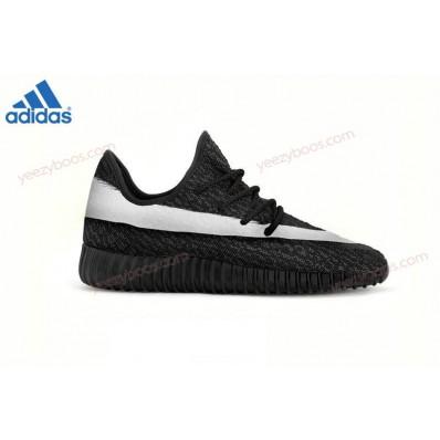 adidas yeezy 3 pas cher