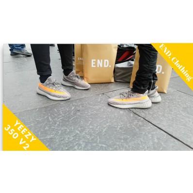 adidas yeezy endclothing