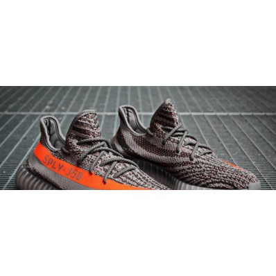 adidas yeezy fausse