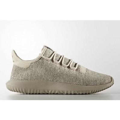 adidas yeezy look alike