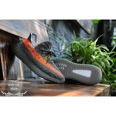 adidas yeezy ouedkniss