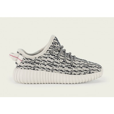 adidas yeezy why so expensive