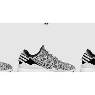 adidas yeezy y3