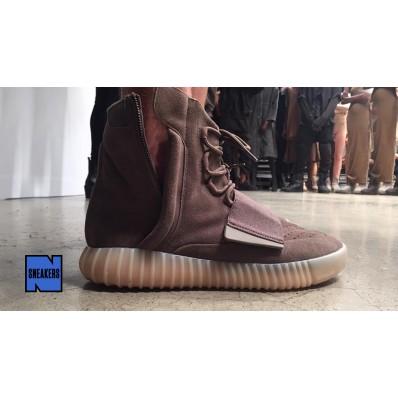 adidas yeezy youtube