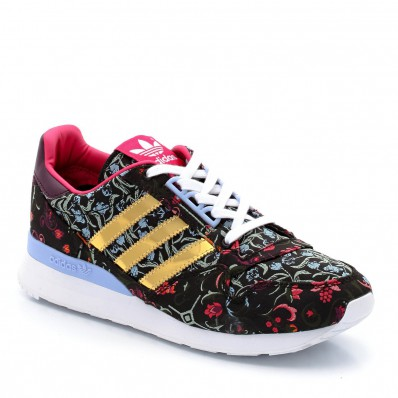 adidas zx 500 floral