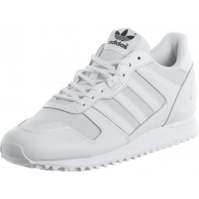 adidas zx 700 femme blanc