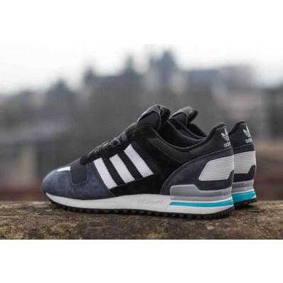 adidas zx 700 panske