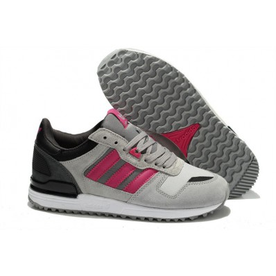 adidas zx 700 pas cher