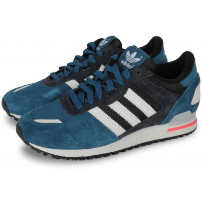 adidas zx 700 w homme