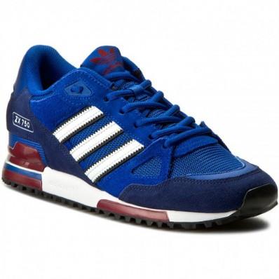 adidas zx 750 cipő