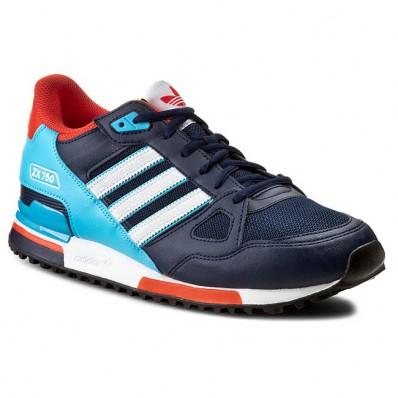 adidas zx 750 férfi cipő