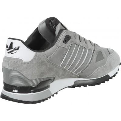 adidas zx 750 gris et noir