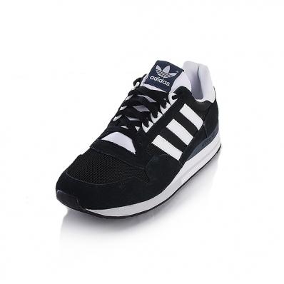 adidas zx 750 noir pas cher