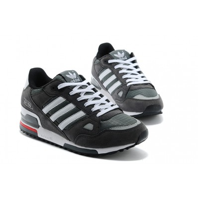adidas zx 750 outlet