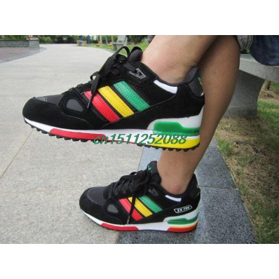 adidas zx 750 review
