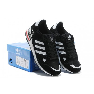 adidas zx 750 siyah