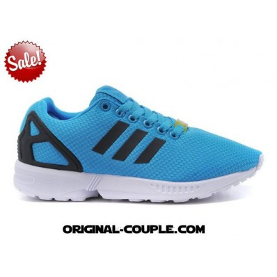 adidas zx 8000 femme