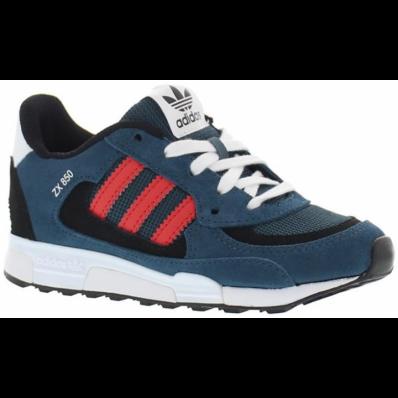 adidas zx 850 mavi