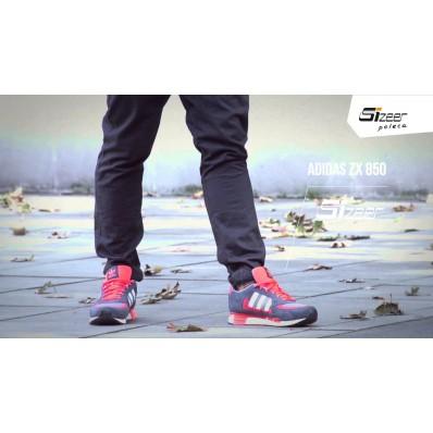 adidas zx 850 on feet
