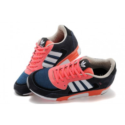 adidas zx 850 pas cher