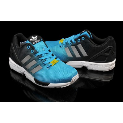 adidas zx flux camouflage pas cher