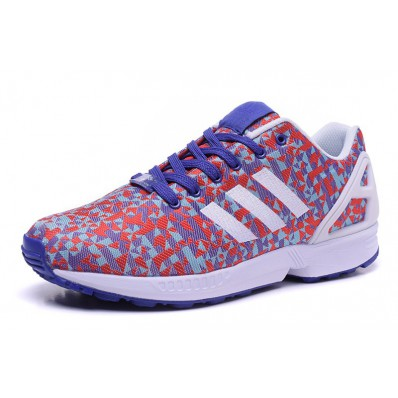 adidas zx flux pas cher chine