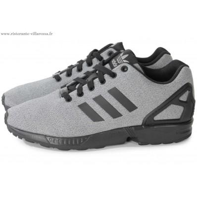 adidas zx flux torsion homme