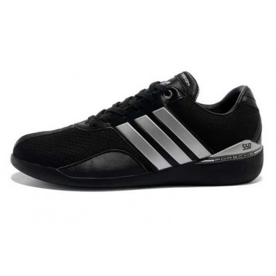 baskets adidas homme pas cher