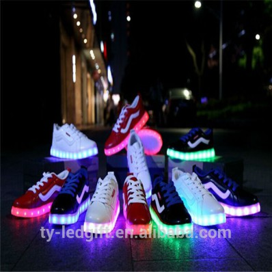 baskets adidas led