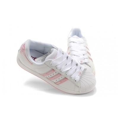 baskets adidas moins cher