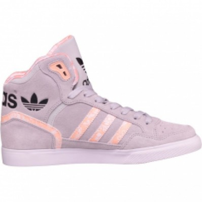 baskets adidas occasion