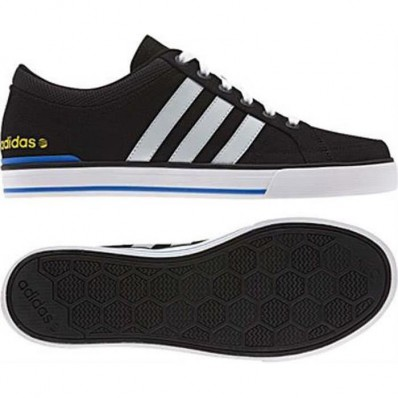 baskets adidas ortholite