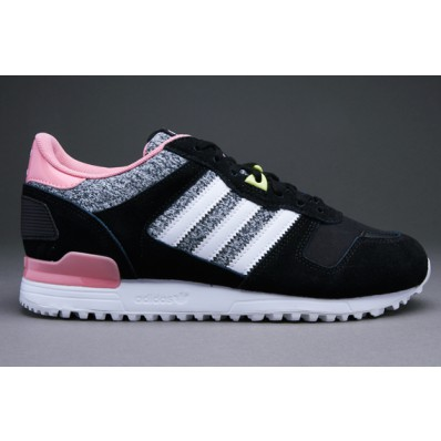 baskets adidas zx 700 runner