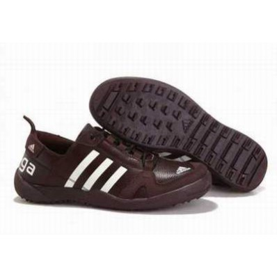 chaussure adidas 3 bouton