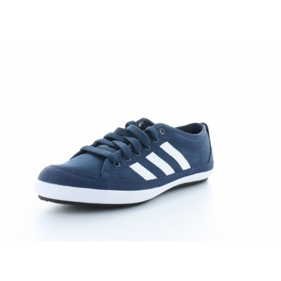 chaussure adidas 60 euros