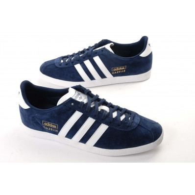 chaussure adidas gazelle homme pas cher