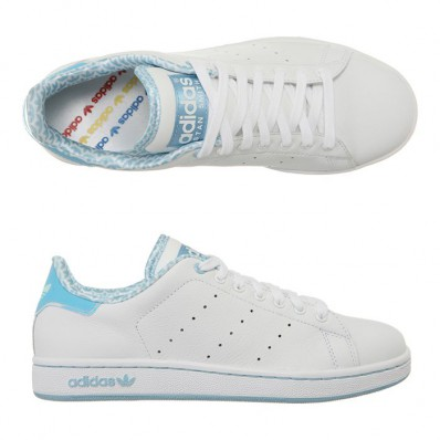 chaussure adidas stan smith pas cher