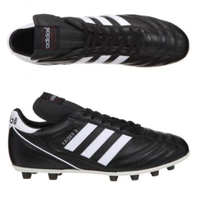 chaussure adidas world cup pas cher