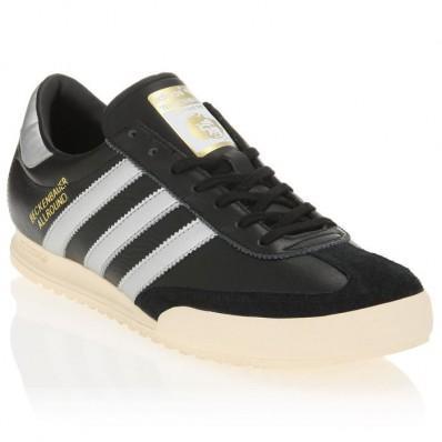 chaussures adidas homme beckenbauer