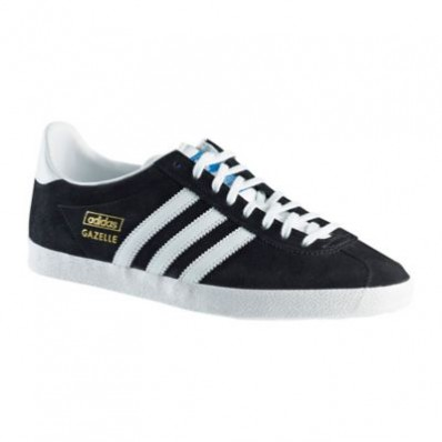 chaussures adidas intersport