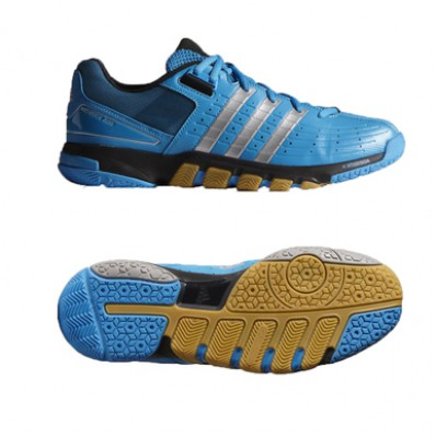 7 Chaussures Adidas Adidas Chaussures Quickforce Quickforce 7 nx00wFqYrO