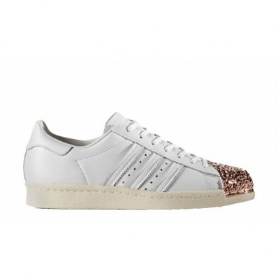 chaussures adidas soldes femme