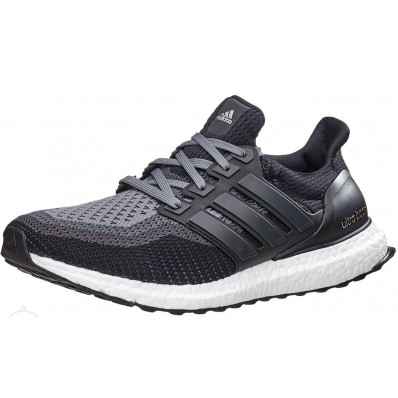 chaussures adidas ultra boost