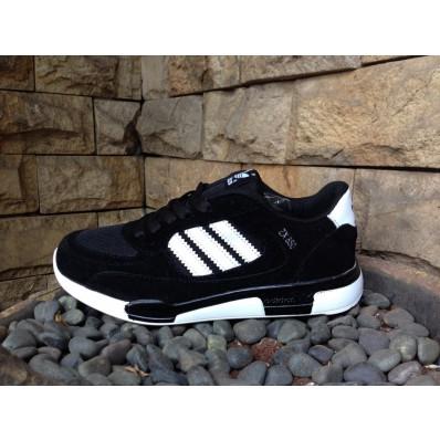 harga sepatu adidas zx 850